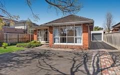 344 Stephensons Road, Mount Waverley VIC