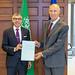 Saudi Arabia Joins Marrakesh Treaty