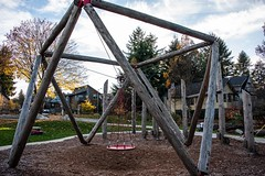 20181111_0128_1 (Bruce McPherson) Tags: brucemcphersonphotography park smallpark playground cityviews autumn fall vancouver bc canada