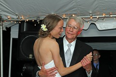 "Father-Daughter Dance • <a style=""font-size:0.8em;"" href=""http://www.flickr.com/photos/109120354@N07/31164783927/"" target=""_blank"">View on Flickr</a>"