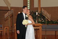 "Mr. and Mrs. Derek Miller • <a style=""font-size:0.8em;"" href=""http://www.flickr.com/photos/109120354@N07/31164967927/"" target=""_blank"">View on Flickr</a>"