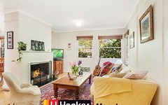 67 La Perouse Street, Griffith ACT