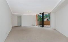 9212/177-219 Mitchell Road, Erskineville NSW