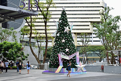 313@Somerset (chooyutshing) Tags: xmastree decorations attractions christmasfestival2018 313somerset orchardroad singapore