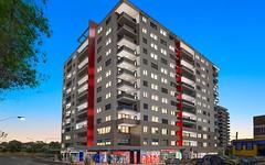 1217/1C Burdett Street, Hornsby NSW