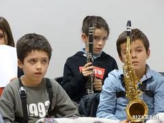 P1220001 (BIZKARGI Musika Eskola) Tags: bizkargi musika dantza eskola azkoitia