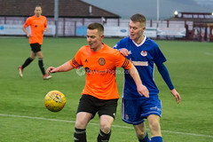 wm_Kelty_v_Dundonald-21 (kayemphoto) Tags: kelty dundonald football soccer fife goal ball sport action scotland