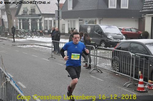 CrossLoopLuttenberg_16_12_2018_0326