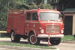 om-tigrotto-4x4-vvff-trentino-2001_4846698205_o (Patrick_Glesca) Tags: italian truck camion autocarro vvff fire brigade vigili del fuoco val di fiemme 4x4 om tigrotto patriziocastelli