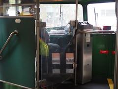 P9172636 (bentchristensen14) Tags: usa unitedstatesofamerica california sanfrancisco tram streetcar jchurch