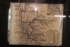 IMG_3735 (GojiMet86) Tags: mta ind nyc new york city subway train 1930 r1 100 interior
