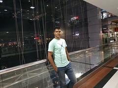 IMG_20180907_204449 (asifshuvo007) Tags: asif shuvo dhaka stock exchange dse cse basundhara arong watch style trend men fashion ela marzan 352 74886