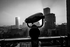 amaneceres-monumentales-2018-150.jpg (jcbmac) Tags: monumentoalarevolución cdmx passionphotography alturas bnw heights morning mexicocity bnwdrama fuji sky yearending mrm watcher downtown view contrastes luz sight sol fujifilm blackwhite mexico sun fujifilmmx urban amanecer fujifilmxt20 bw xt20 sunrise contrast dawn sunbeam amaneceresmonumentales monumentorevolución light blackandwhite