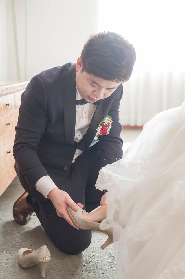 婚攝 雲林劍湖山王子大飯店 員外與夫人的幸福婚禮 W & H 047