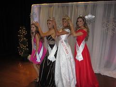IMG_5494 (Steve H Stanley Jr.) Tags: missohio missamerica missshawnee missportsmouth portsmouth ohio local preliminary pageant success style service scholarship