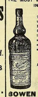 This image is taken from The chemist and druggist [electronic resource], Vol. 54, no. 5 (4 Feb. 1899)