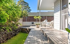 14 Algona Avenue, Kincumber NSW