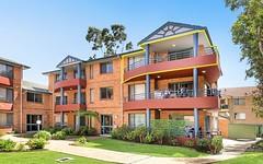 20/94 Brancourt Avenue, Yagoona NSW