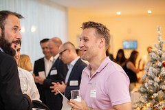 "Swiss Alumni 2018 • <a style=""font-size:0.8em;"" href=""http://www.flickr.com/photos/110060383@N04/31899763927/"" target=""_blank"">View on Flickr</a>"