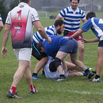 "<b>_MG_9676</b><br/> 2018 Homecoming Alumni Rugby Match. Taken By:McKendra Heinke Date Taken: 10/27/18<a href=""//farm5.static.flickr.com/4913/31915655578_a0c649b68c_o.jpg"" title=""High res"">&prop;</a>"