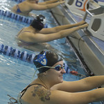 "<b>_MG_9429</b><br/> 2018 Alumni Swim Meet. Photo Taken By:McKendra Heinke Date Taken: 10/27/18<a href=""//farm5.static.flickr.com/4913/31915738398_d4d012b5cc_o.jpg"" title=""High res"">&prop;</a>"