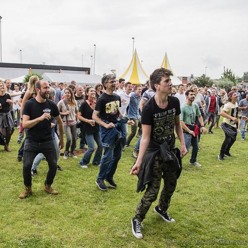 Schippop 31928230448_0110533653  Schippop | Het leukste festival in de polder