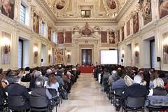 Progetti carcere (Comune di Milano) Tags: 20190124