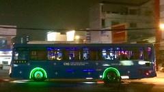 51B-311.68 (hatainguyen324) Tags: cngbus samco bus08 saigonbus
