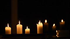 Four Candles (rq uk) Tags: rquk nikon d750 wokingham nikond750 afsnikkor70200mmf28efledvr afsteleconvertertc14eiii candles conservatory fourcandles forkhandles
