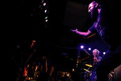 Etrusgrave@Exenzia Rock Club (Valentina Ceccatelli) Tags: etrusgrave music live livemusic livemusicphotography musica musician musicphotographer musicians musicphotography musicista musicisti metal heavymetal prato tuscany italy valentina ceccatelli valentinaceccatelli canon eos 5d mark iv exenzia rock club rockclub venue 2018 november