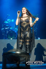 nightwish-max-schmeling-halle-berlin-05-11-2018-08