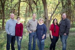 2018_11_11_Gibbsfamily-8.jpg (shermanlexi) Tags: familyportraits fall