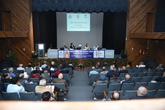 Seminar on Indian contribution in WW1 (UK in India) Tags: indianarmy worldwarone unitedserviceinstitutionofindia britishhighcommission seminar india greatwar research memory commemoration ww1 friday 9november2018 newdelhi uknationalarmymuseum uk canada australia
