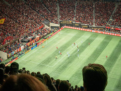 20181111-180239-035 (JustinDustin) Tags: 2018 atlutd atlanta atlantaunited eventvenue ga georgia mls mercedesbenzstadium middlegeorgia northamerica soccer sports stadium us usa unitedstates year