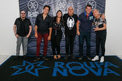 """Rio de janeiro - RJ   17/11/18 • <a style=""""font-size:0.8em;"""" href=""""http://www.flickr.com/photos/67159458@N06/32127873618/"""" target=""""_blank"""">View on Flickr</a>"""