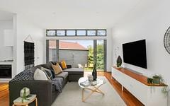 72 Hinkler Street, Maroubra NSW