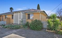 1/247 Goonoo Goonoo Road, Tamworth NSW
