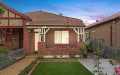 28 Weldon Street, Burwood NSW