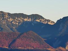 P1060954 (Synaptic Geteka) Tags: surise lever du soleil rasarit fundata cheile gradistei team building piatra craiului bucegi munti mountains colors fall toamna dawn dimineata