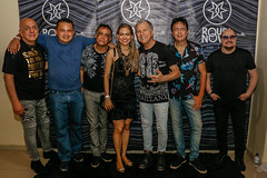 """Macapá - 30/11/2018 • <a style=""""font-size:0.8em;"""" href=""""http://www.flickr.com/photos/67159458@N06/32316328628/"""" target=""""_blank"""">View on Flickr</a>"""