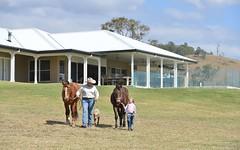 783 Bowman Farm Road, Gloucester NSW