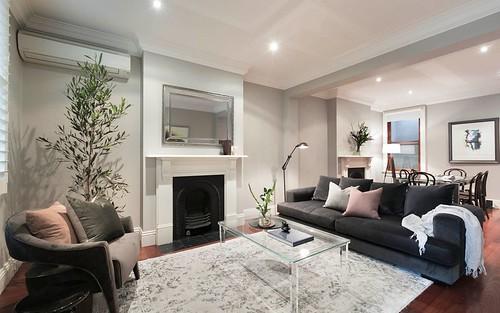 314 South Dowling St, Paddington NSW 2021