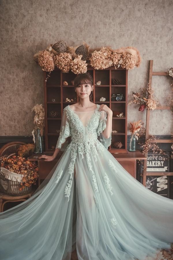 32382205138 7ec3e06cff o [台南自助婚紗] V&H/ 伊樂手工婚紗
