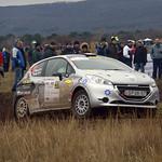 "Mikulás Rallye 2018 <a style=""margin-left:10px; font-size:0.8em;"" href=""http://www.flickr.com/photos/90716636@N05/32416056848/"" target=""_blank"">@flickr</a>"