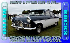Caroline Bay Hop 2019  car 1 (Tweed Jacket + Cavalry Twill Trousers = Perfect) Tags: tweedjacketphotos tweedcap tweed tie text canon cars clothes clothing carshow retro rally rockandhop distinguished dresscode dapper distingushedgentlemensride vintage vintagecar vehicles vintagecarclub vintagecars v8 oldschool outdoor oldcar oldcars 2019 classic cavalrytwilltrousers nz newzealand trousers cavalry car club vintagecarrally cap menswear mensclothing mens man kiwi kiwiana 1970s 1980s beachhop