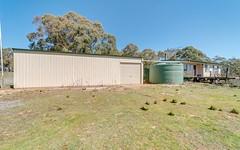 115 Cobodong Road, Taralga NSW