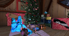 There's More to Christmas}~ (Munky Soulstar) Tags: mooh escalated zoe salacity percent junkfood jian rubyposes poe peaceonearthhunt slevents secondlifeevents slposes secondlifeposes sl slblog slblogger slblogging slphotography slphotographer secondlife secondlifeblog secondlifeblogger secondlifeblogging secondlifephotography secondlifephotographer slfashion slfashionblog slfashionblogger slfashionblogging secondlifefashion secondlifefashionblog secondlifefashionblogger secondlifefashionblogging sldesign sldecor sldecorblog sldecorblogger sldecorblogging seondlifedecor secondlifedecorblogger secondlifedecorblog secondlifedecorblogging secondlifedesign secondlifehomegarden