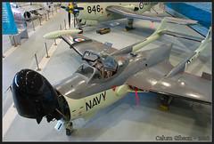 IMG_7868_edit (The Hamfisted Photographer) Tags: ran fleet air arm museum visit april 2018