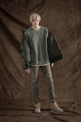 1 (GVG STORE) Tags: denim jean coordination menswear menscoordination gvg gvgstore gvgshop casualbrand