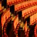 Staatsoper Wien | Vienna State Opera